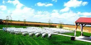wedding venues amarillo tx cornerstone ranch events center weddings