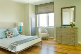 Bedroom Painting Ideas Bedroom Painting Ideas Kerala House Plans Ideas