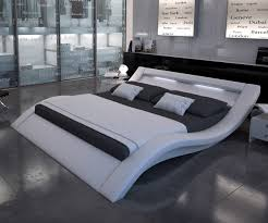 Schlafzimmer Bett Buche Schlafzimmer Bett Poipuview Com Schlafzimmer Bett Erstaunlich