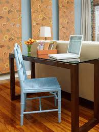 Therapist Office Decorating Ideas Clever Home Office Decorating Ideas For Small Spaces