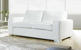 White Sofa Leather Popular Of White Leather Chesterfield Sofa Uk Sofa Manufacturer