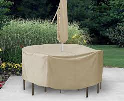 Covers For Outdoor Patio Furniture - patio furniture covers outdoor waterproof umbrella cover