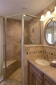 Bathroom Shower Walls How To Make Corian Solid Surface Shower And Tub Walls
