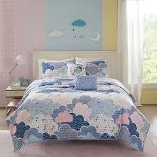 kohls girls bedding kids quilts u0026 coverlets bedding bed u0026 bath kohl u0027s