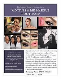 wedding makeup artist richmond va epiphany beauty richmond va airbrush and wedding makeup artist