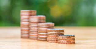 7 surprising facts about modern savings accounts gobankingrates