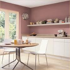 v33 meuble cuisine v33 renovation meuble cuisine élégant 13 best eleonore deco cuisines
