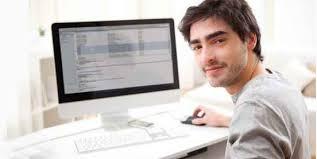 travail de bureau sans diplome pour trouver un emploi