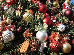 andy u0027s christmas ideas and wish list