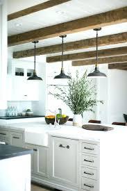 island kitchen light lights for kitchen island adamtassle com