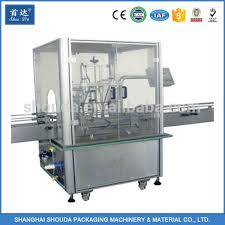 Pomade Kw sell pomade filling machine with ce iso certificate buy