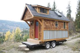 tiny with a side of luxury tiny house for us tiny house