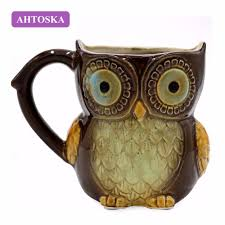 Buy Coffee Mugs Online India by Online Buy Wholesale Animal Shaped Mugs From China Animal Shaped