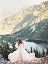 66 best mountain wedding dresses images on pinterest mountain