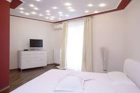 klimagerät für schlafzimmer lg klimaanlagen für ihr zuhause roth kippe ag