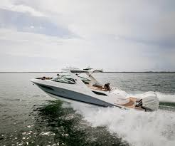 sea ray slx 350 outboard sea ray boats and yachts