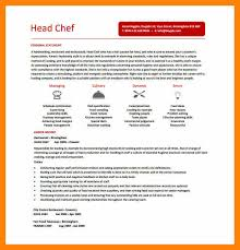 resume pdf free download 8 executive chef resume pdf rn cover letter