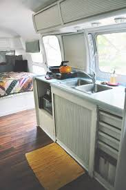 kitchen paint colours for kitchen airstream trailers for rent