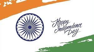 coloring pages of independence day of india indian independence day quotes images happy patriotic and india