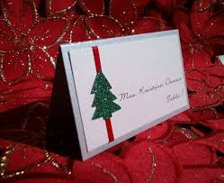 83 best christmas wedding place card holders images on pinterest