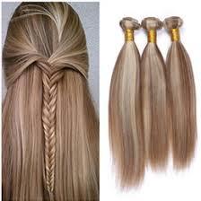 hair extensions australia hair extensions highlights australia new featured hair