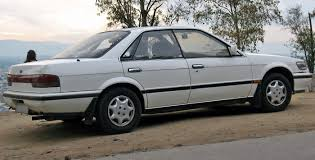 nissan bluebird 2005 nissan bluebird 1 8 1989 technical specifications of cars