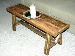 long narrow coffee table long thin coffee table tall thin coffee table worldsapart me