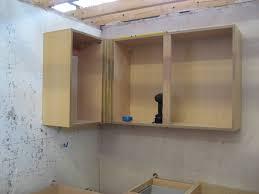 how to adjust kitchen cupboard hinges 28 images how to adjust