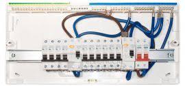 british general consumer unit wiring diagram best wiring diagram
