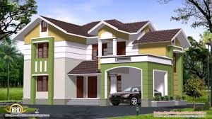 simple two storey house design simple two storey house design philippines youtube