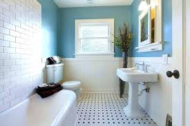 small bathroom flooring ideas small bathroom floor tile ideas sarahkingphoto co