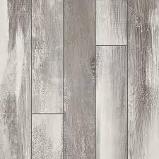 Flooring Ideas Get 20 Grey Laminate Flooring Ideas On Pinterest Without Signing