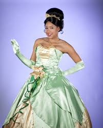 Pics Of Princess Tiana Printable Princess And The Frog Princess
