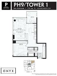 marriott lakeshore reserve floor plans 100 what is included in architectural plans historic