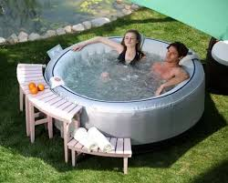 Portable Spa Bathtub 77 Best Spa Images On Pinterest Tubs Spa And Medical Design