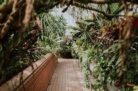 Asheville Nc Botanical Garden by North Carolina Appalachian Trail Asheville Emily Hary Photography