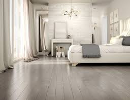 24 best preverco wood flooring images on wood flooring