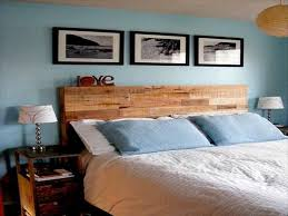 Recycled Bedroom Ideas 48 Best Explorer Archeology Bedroom Images On Pinterest