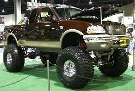 2000 ford f150 4x4 2000 ford f 150 truck lariat 4x4 cab
