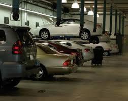 boston service center location lexus recall