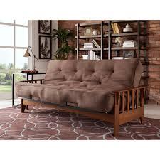 Home Depot Living Room Design Ideas Futon Living Room Furniture Furniture Decor The Home Depot Cool