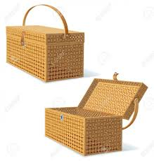 Kids Laundry Hampers by Decorating Kids Hampers Wicker Laundry Hamper Oversized