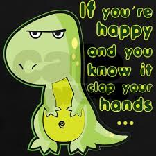 t rex happy and you it 34 best poor t rex images on ha ha stuff and so