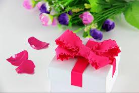 ruffle ribbon 礼盒 6bdc4abd 3e9c 494c 84fa e3c3a2f2dbc6 jpg