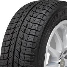lexus winter tires toronto top winter tires for 2017 wheels ca