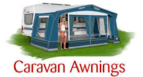 Pyramid Awnings Awnings Direct Caravan Awnings Air Awnings