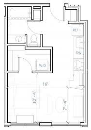 shed floor plan best best 10 shed floor plans ideas on building small