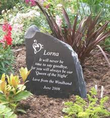 outdoor memorial plaques 17 best memorial stones plaques images on memorial