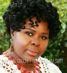 crochet braids atlanta ga crochet weave in carrie curl by curlkalon serving atlanta and