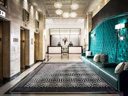 luxury hotel washington d c u2013 sofitel washington dc lafayette square
